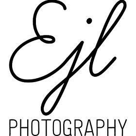 EJLphotography